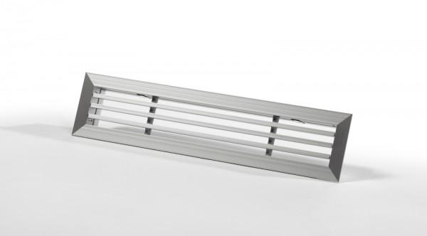 Gitter Zuluftkasten 300mm x 50mm - 330mm X 75mm.jpg
