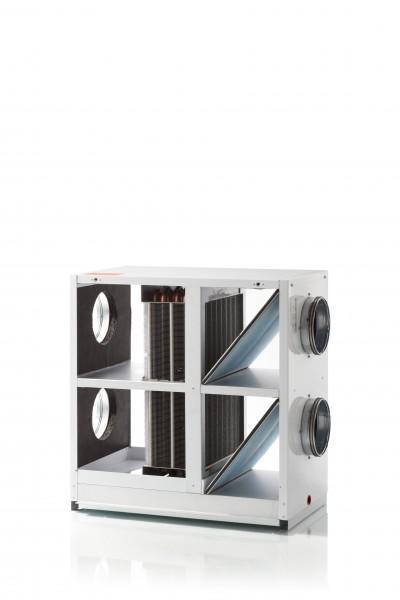 79113H_Filter-unit-15-heat-pipe_4.jpg
