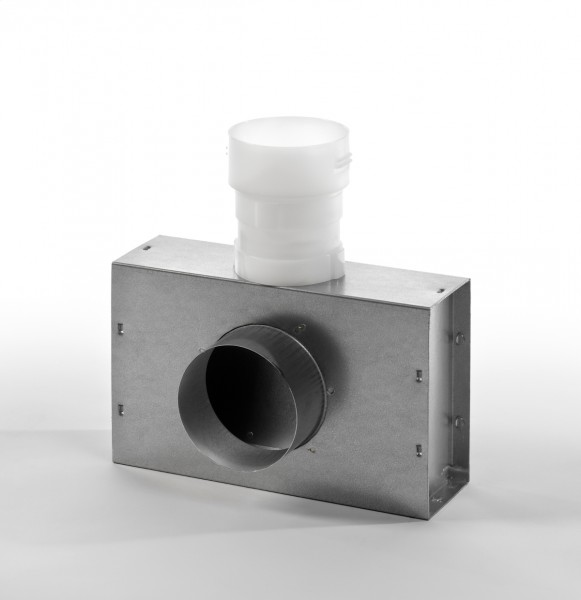 Nilan Zuluft - Abluftkasten 1 X d=100mm - 1 X 75mm.jpg