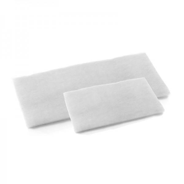 Nilan Comfort CT150 Plattenfilter by tempries.Jpg