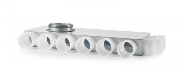 Verteilerkasten 8 X 75 mm, 1 X 160mm v1.jpg
