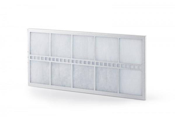 G4 Filter mit Rahmen Nilan CT300.jpg