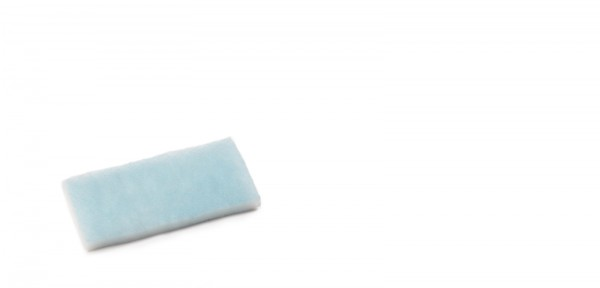Nilan Comfort 250 Top G4 Plattenfilter.jpg