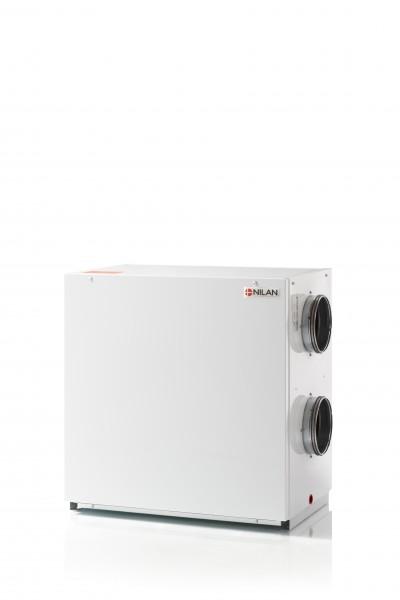 79113H_Filter-unit-15-heat-pipe_2.jpg