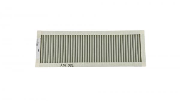 tempries m5 Filter Nilan Compact P Serie 06.png