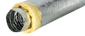 Aluisolierschlauch Sono 7,5 Meter X 127 mm mit 50 mm Dämmung.jpg
