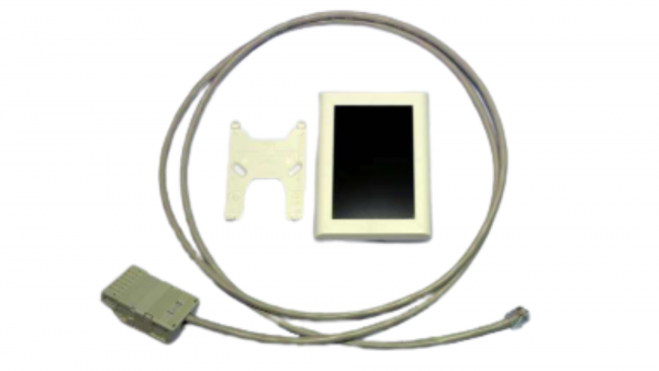 Nilan Update Kit CTS602 HMI Toch Panel.png